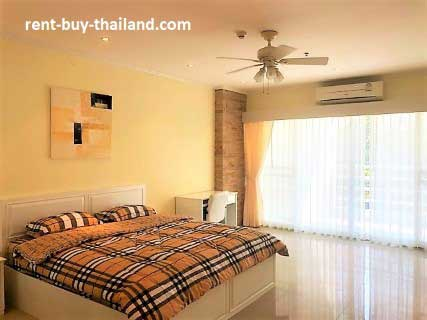 view-talay-residence-5