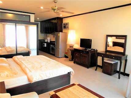 jomtien-plaza-residence-pattaya
