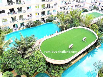 apartment-park-lane-pattaya