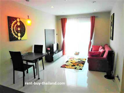 condo-for-rent-in-jomtien-pattaya