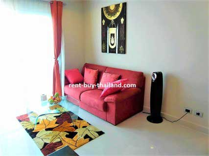 jomtien-condo-for-rent