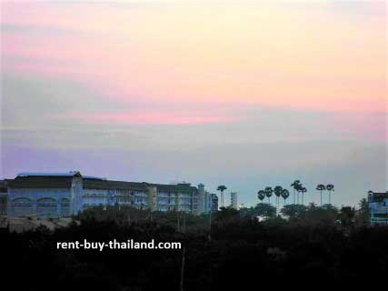 jomtien-condo-for-sale