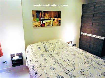 real-estate-pattaya