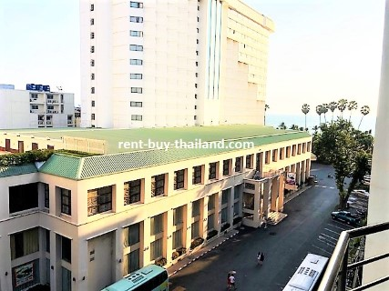 thai-property-for-sale