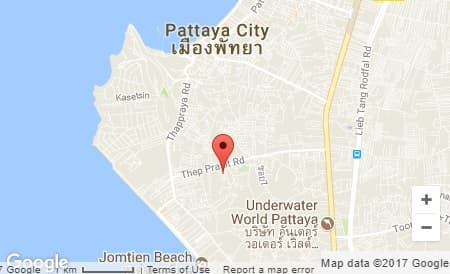 residence-location-map.jpg