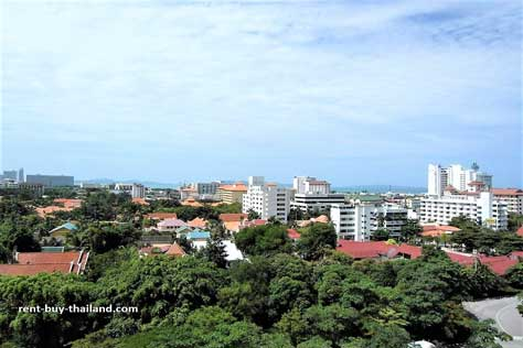apartment-for-sale-pattaya.jpg