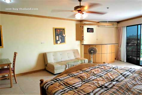 view-talay-2-condo-for-rent.jpg
