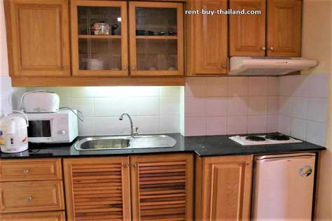 view-talay-2-condo-for-sale.jpg