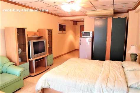 jomtien-beach-apartment-rental.jpg