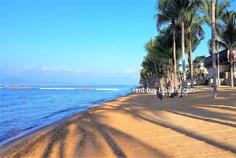 jomtien-beach-pattaya.jpg