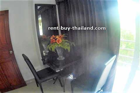 jomtien-condo-for-rent.jpg