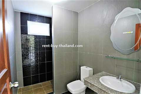 retirement-property-thailand.jpg