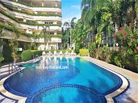 Condo for rent Pattaya property sale Jomtien real estate