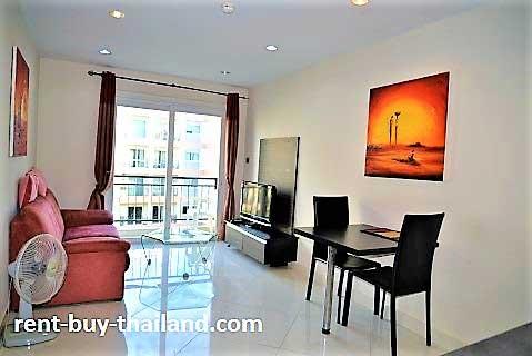 apartment-investment-pattaya.jpg