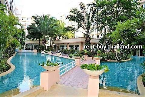 holiday-apartment-pattaya.jpg