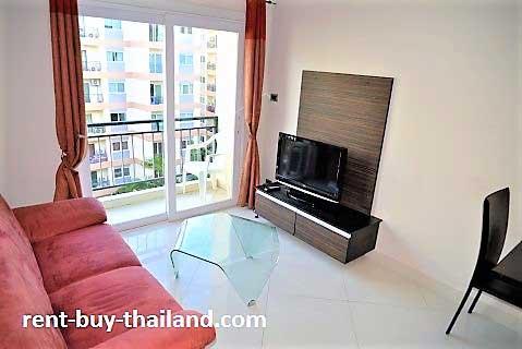 pattaya-property-for-sale.jpg