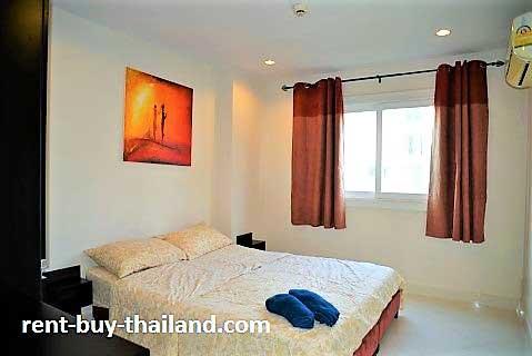 property-for-sale-pattaya.jpg