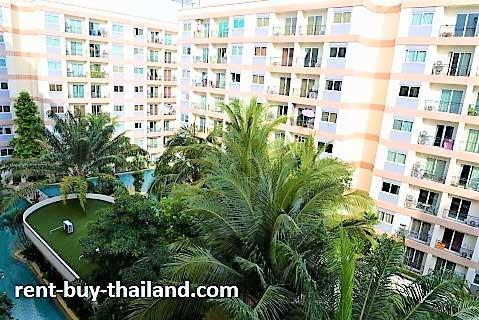 property-investment-thailand.jpg