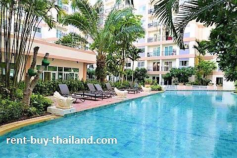 real-estate-investment-pattaya.jpg