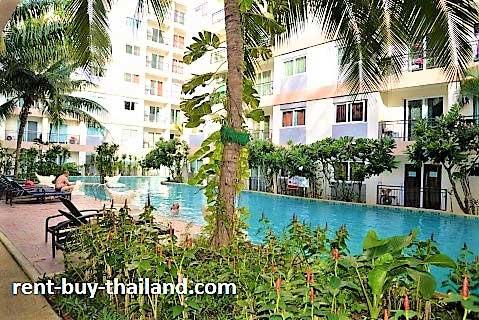 rent-buy-thailand.jpg
