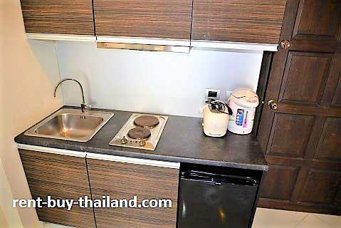 thailand-real-estate.jpg