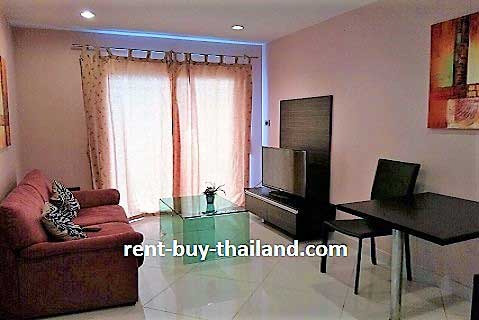 park-lane-jomtien-condo-for-rent.jpg