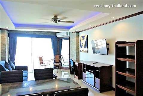 1-bedroom-condo-for-sale-in-pattaya.jpg