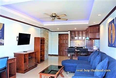 1-bedroom-condo-for-rent-in-pattaya.jpg