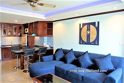 buy-1-bedroom-view-talay.jpg
