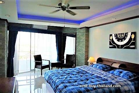 rental-property-pattaya.jpg