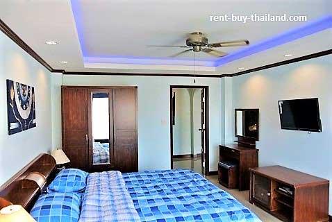vacation-apartments-pattaya.jpg