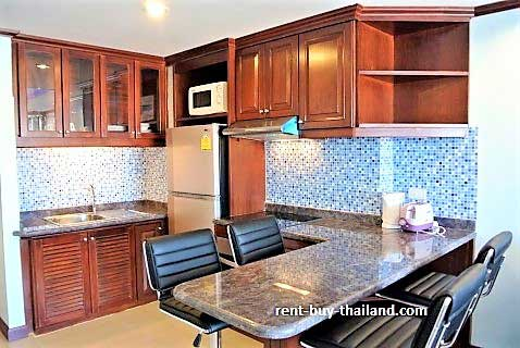 view-talay-1-for-sale.jpg