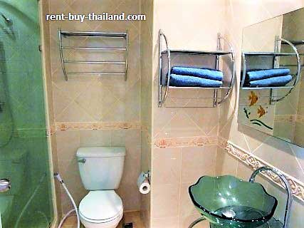 apartment-lettings-view-talay.jpg