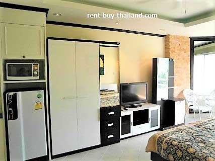 real-estate-jomtien-pattaya.jpg
