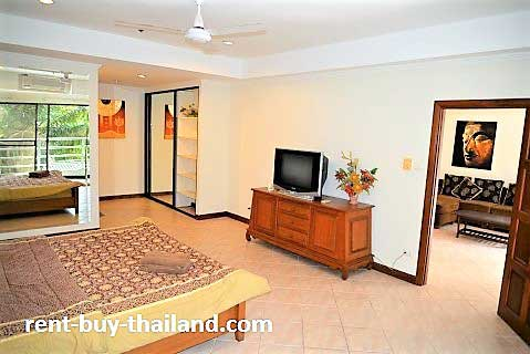 apartments-in-thailand.jpg