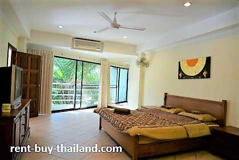 for-sale-jomtien.jpg