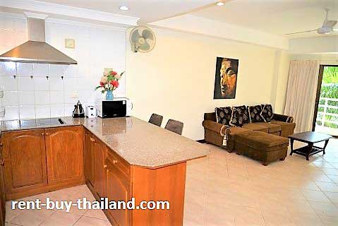 holiday-home-pattaya.jpg
