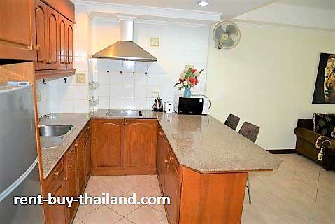 holiday-investment-pattaya.jpg