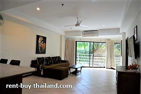 pattaya-property-agents.jpg