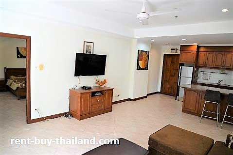 pattaya-property-buy-rent.jpg