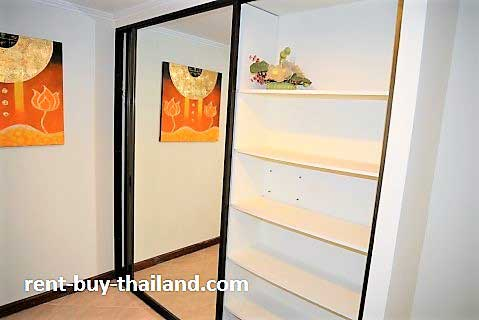 pattaya-property-to-buy-investment.jpg