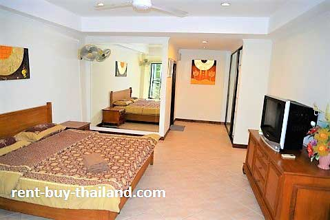 property-investment-thailand.jpg