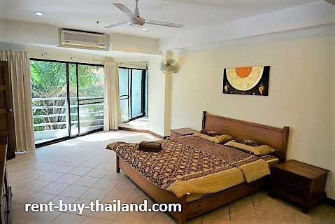 real-estate-pattaya.jpg