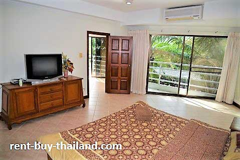 rent-buy-thailand.jpg