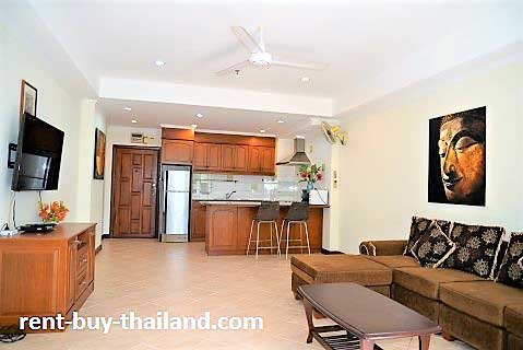 thailand-apartments.jpg