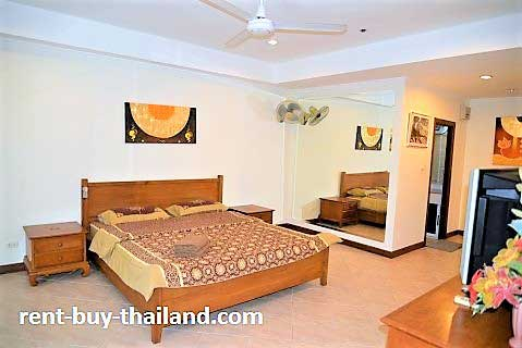 thailand-apartments-for-rent.jpg