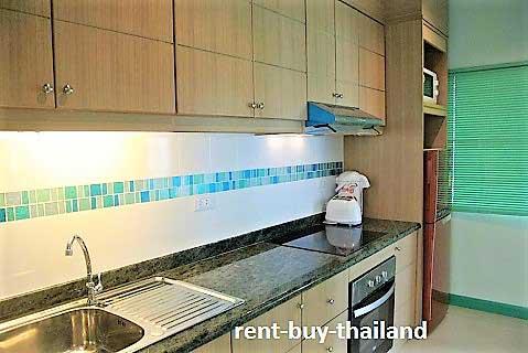 apartment-to-rent-jomtien