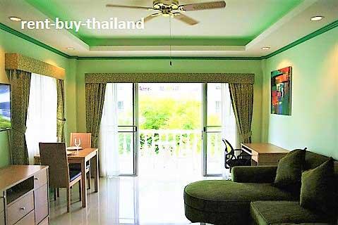 condo-for-rent-in-pattaya-jomtien