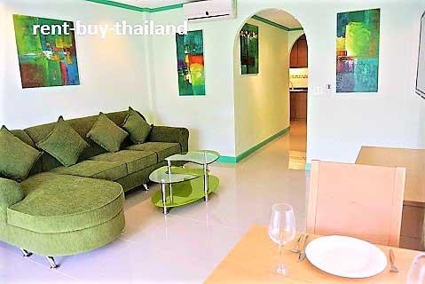 jomtien-beach-condo-for-rent