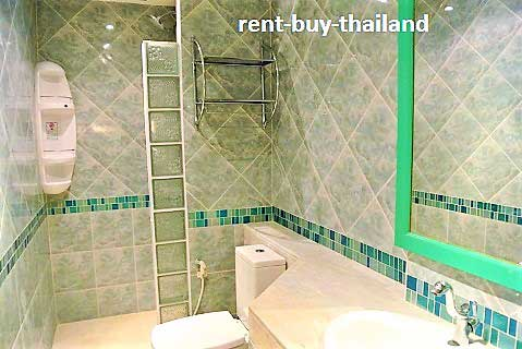 mortgage-pattaya